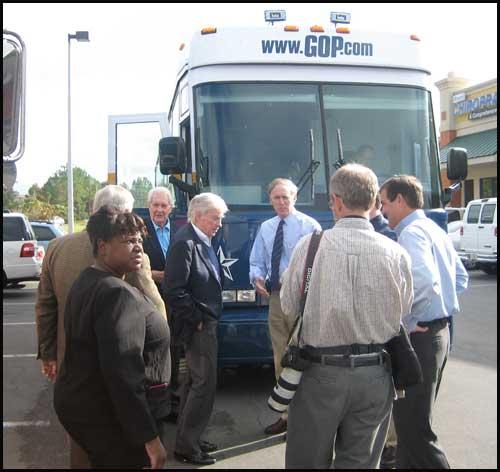 2009-0503-kempbus