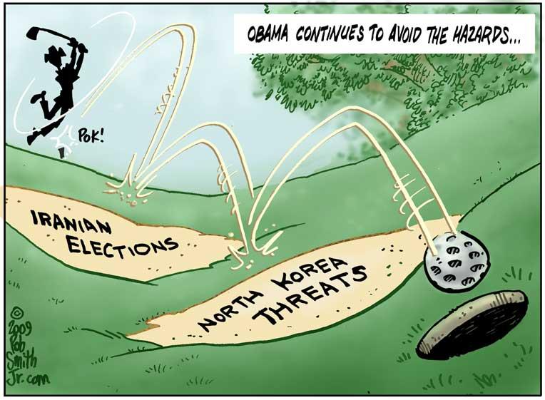 2009-0616-golf-blog
