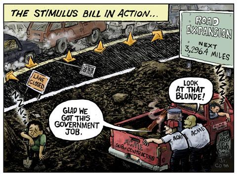stimulusbill-chris