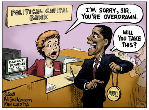 2009-1016-politicalcapital