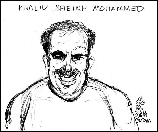 2009-1120-sheikh-pencils