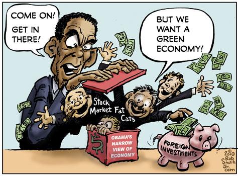 2010-0423-obamacontrols-ch