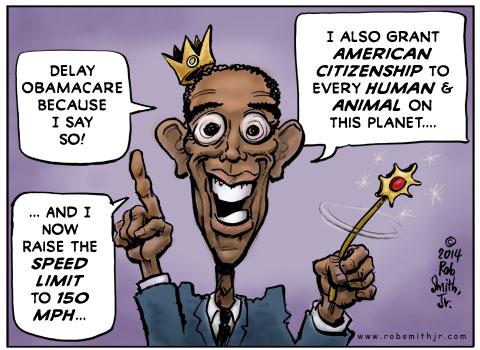 2014-0328-Obamacare