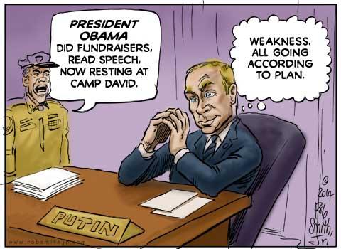 2014-0719-Putin-NotUsed