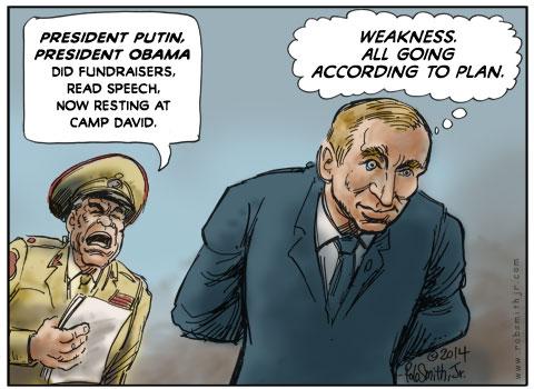 2014-0719-Putin2