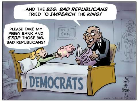 2014-0731-Impeach
