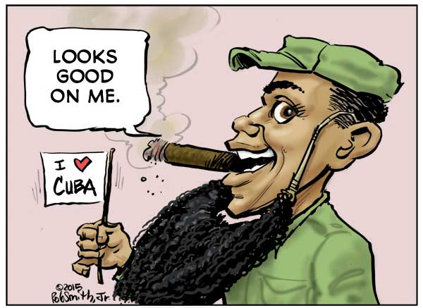 2015-0702-ObamaCuba