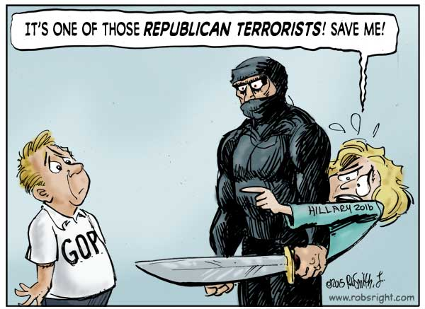 2015-0831-Republican-Terrorists