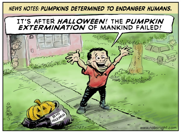 2015-1102-PumpkinExtermination