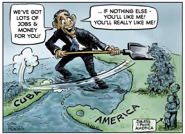 2016-0204-ObamaCubaDumping