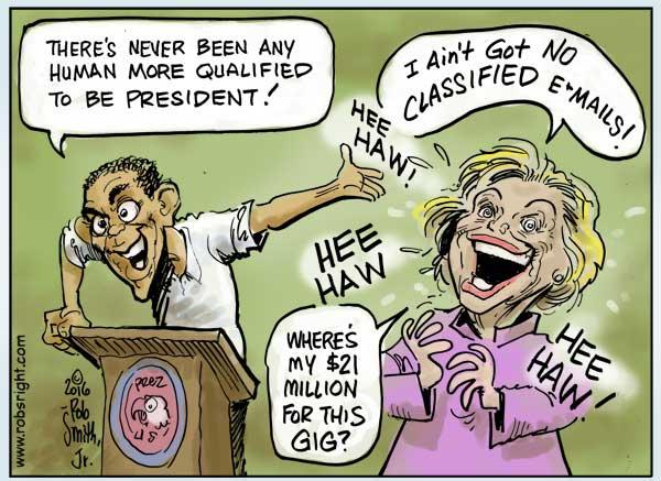 2016-0706-Obama-HeeHaw