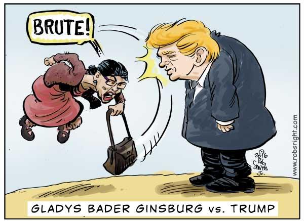 2016-0713-GinsbergTrump