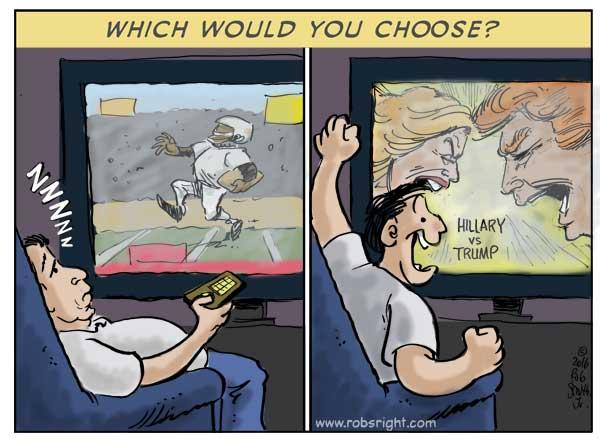 2016-0801-Choose