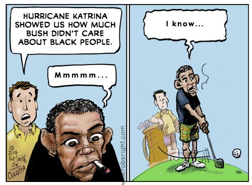 2016-0822-obama-iknow